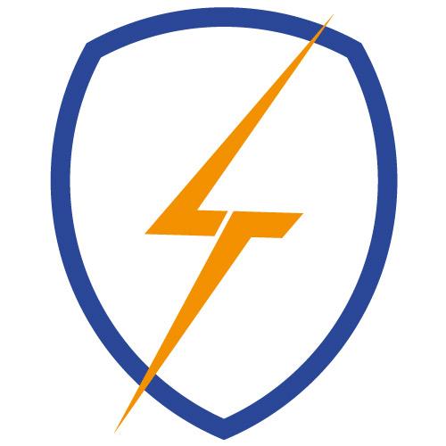 Lightning Safety Company