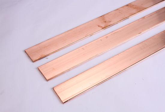 Bare-Copper-Tape