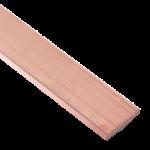 Hard-Draw-Copper-Bar