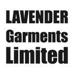 Lightning Protection System Lavender